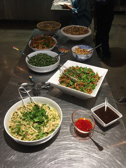 DSM_Culinary_Saucy_With_Sichuan_IMG_7101