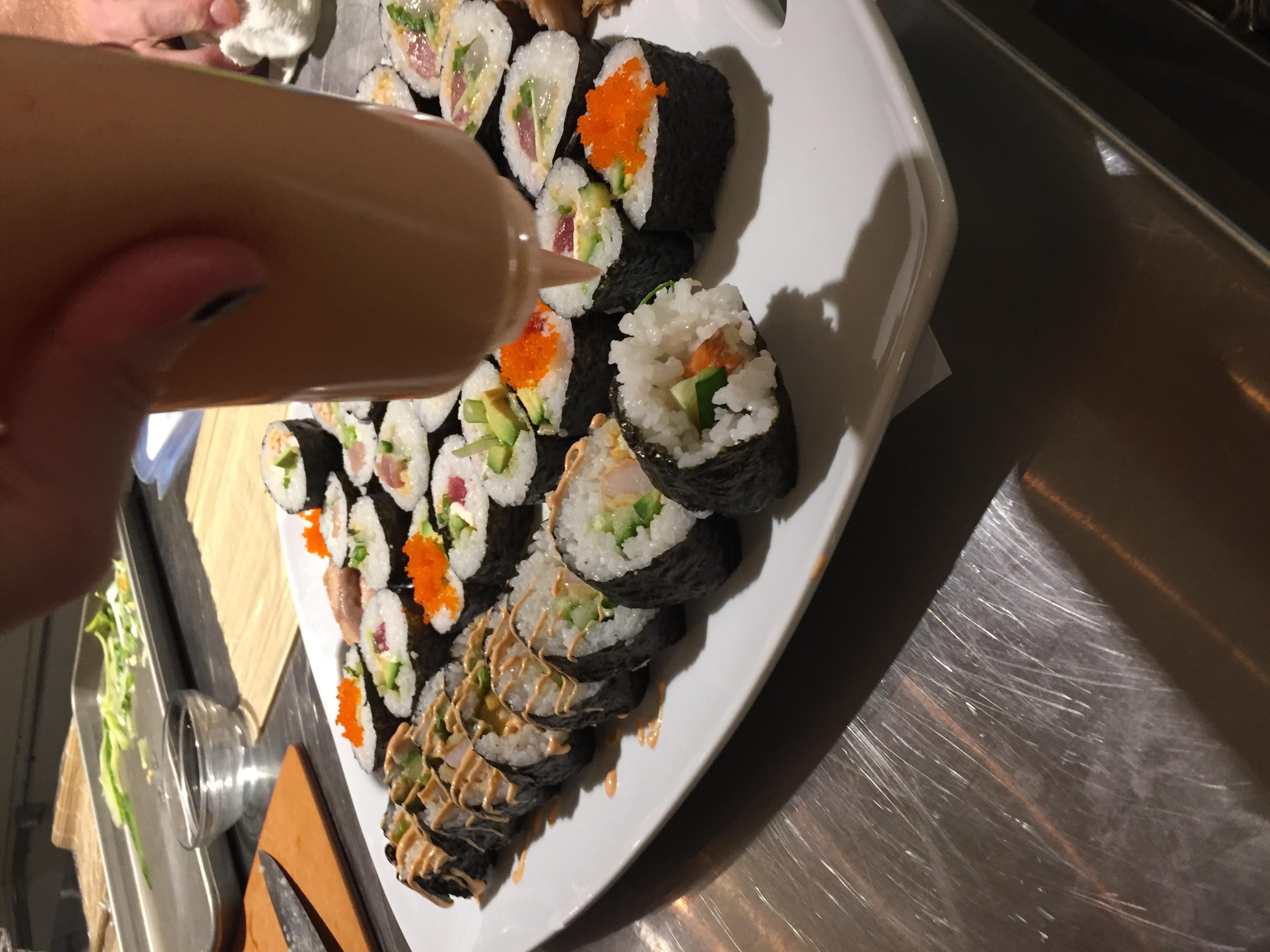 DSM_Culinary_Sushi_Class_IMG_5791