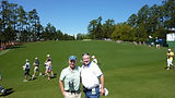 Mike and Dave Fairway 2.jpg