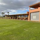 Range_Hacienda-del_Alamo (17).jpg