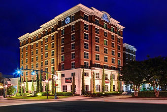 Hilton_Columbia.jpg