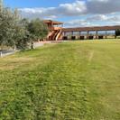 Range_Hacienda-del_Alamo (15).jpg