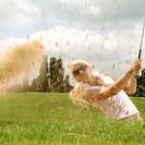 Golf_Training_Spanien (2).jpg