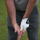 Golf_Training_Spanien (10).jpg