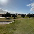 Range_Hacienda-del_Alamo (10).jpg