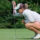 Golf_Training_Spanien (19).jpg