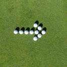 Golf_Training_Spanien (6).jpg