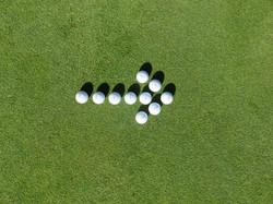 Golf_Training_Spanien (6)