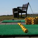 Golf_Training_Spanien (11).jpg