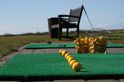 Golf_Training_Spanien (11)