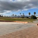 Range_Hacienda-del_Alamo (23).jpg