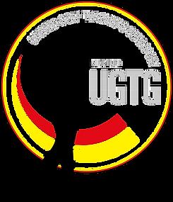 UGTG Vollton Farb.png