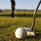 Golf_Training_Spanien (9).jpg