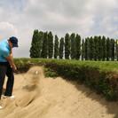 Golf_Training_Spanien (1).jpg
