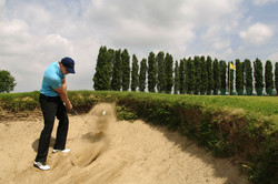 Golf_Training_Spanien (1)