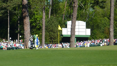 Augusta 15th Green Close Up.jpg