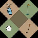 Golf_Training_Spanien (1).png