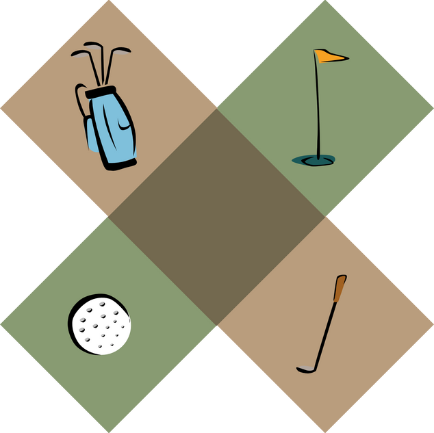 Golf_Training_Spanien (1).png