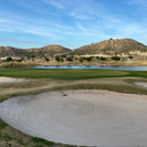 Font_del_Llop_Golf_Alicante (1).jpg