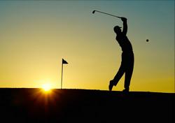Golf_Training_Spanien (8)