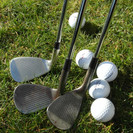 Golf_Training_Spanien (4).jpg