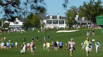 Augusta Clubhouse 2.jpg
