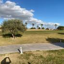 Range_Hacienda-del_Alamo (12).jpg