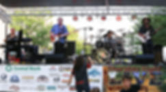 ThNL_full band.jpg