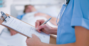 Classes for Medical Professionals