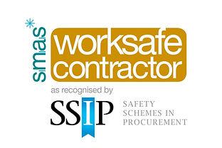 20130627091147.Worksafe contractor Logo