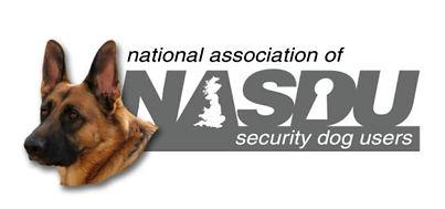 NASDU.jpg