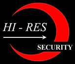 Hi-Res Security logo on black - Copy.jpg