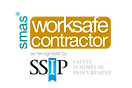 20130627091147.Worksafe contractor Logo