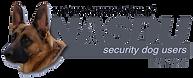 NASDU-Logo.png