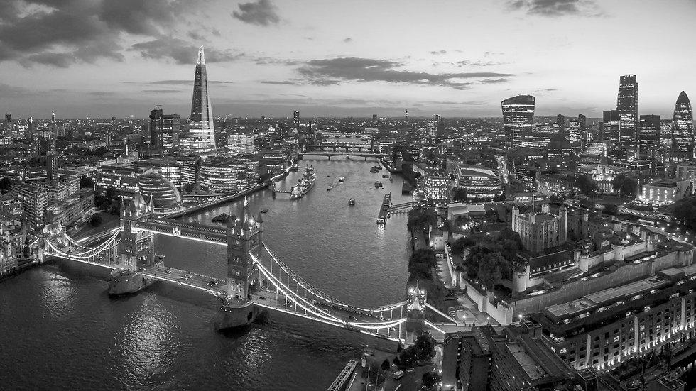 London_Skyline_(125508655)_edited.jpg