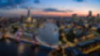 London_Skyline_(125508655).jpeg