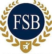 FSB Logo - Copy.jpg
