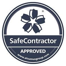 Seal colour SafeContractor Sticker.jpg