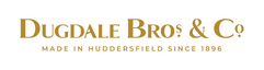 Dugdale Bros. & Co
