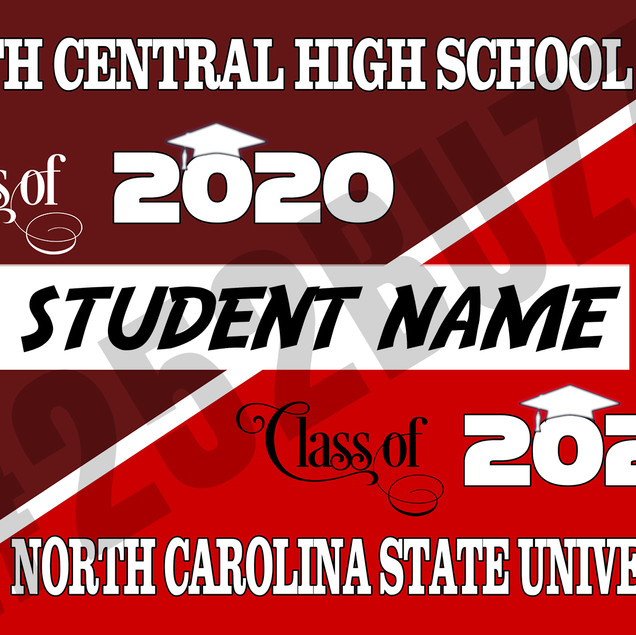 high school college grid south central n