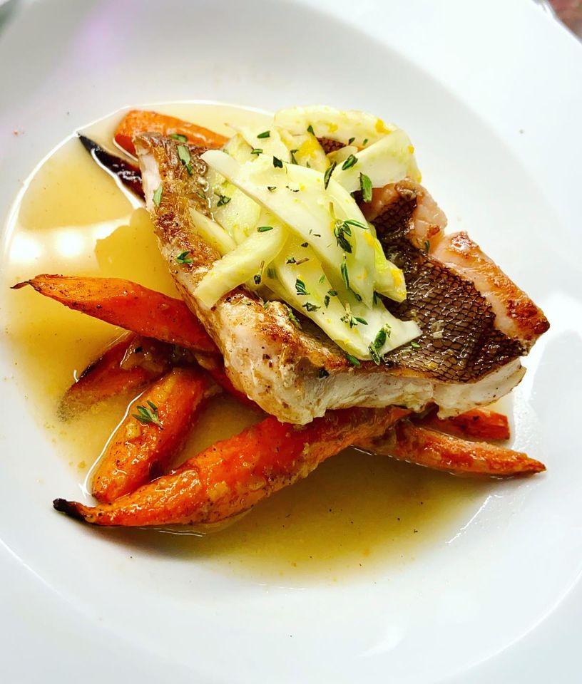 soco fish special