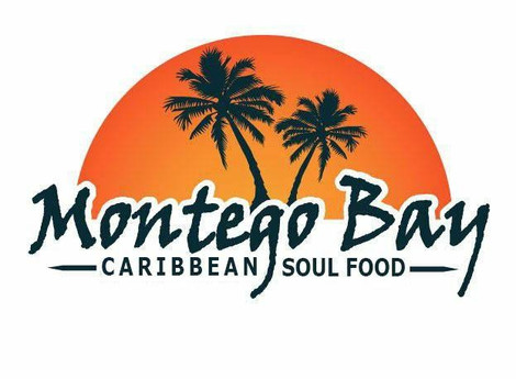 Montego Bay restaurant offers island food with a Southern twist