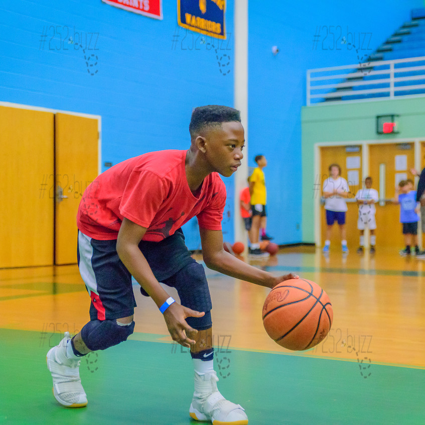 FACEBOOK Winners Unlimited Basketball Camp 2017-286