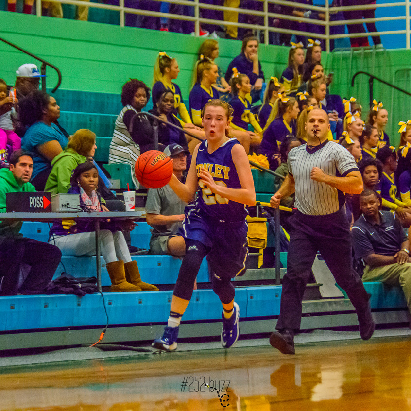 DH Conley at JH Rose basketball Dec 2016-627