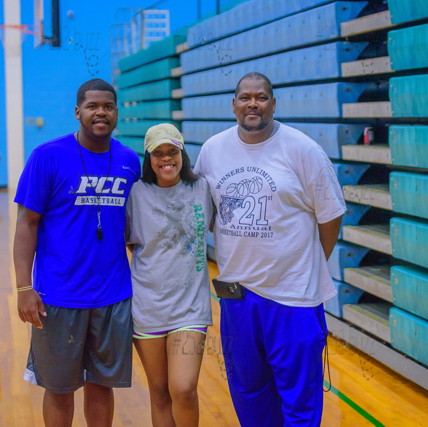 FACEBOOK Winners Unlimited Basketball Camp 2017-74