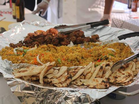Tasting event will benefit Vidant children's hospital