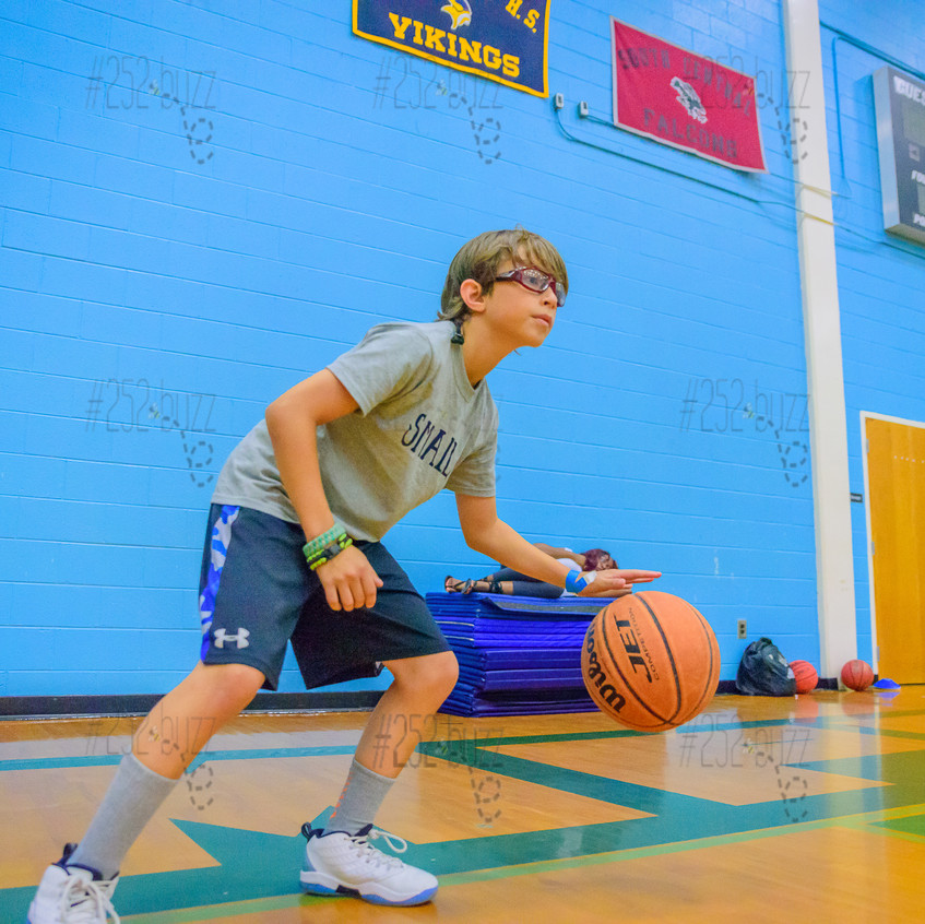 FACEBOOK Winners Unlimited Basketball Camp 2017-242