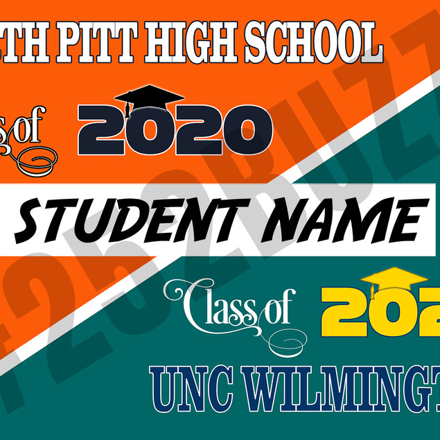 high school college grid north pitt and