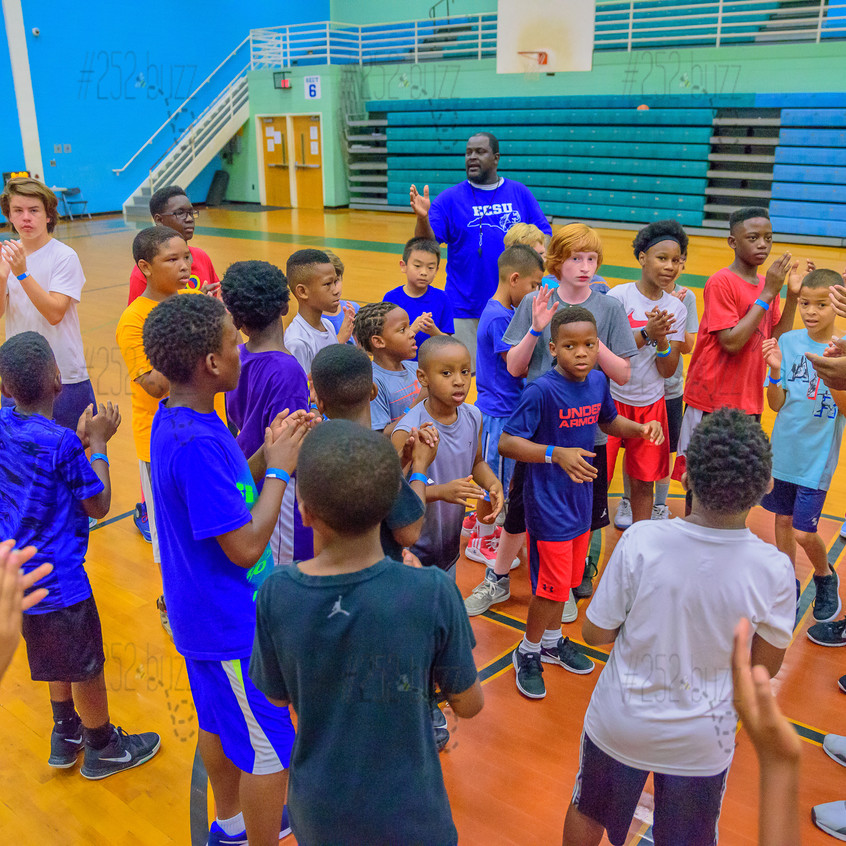 FACEBOOK Winners Unlimited Basketball Camp 2017-86