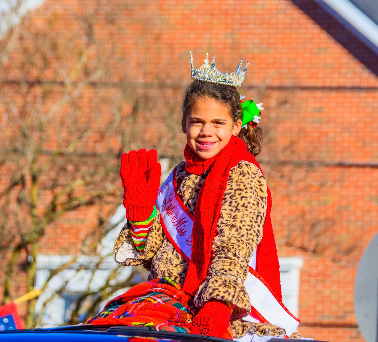 Winterville Christmas Parade-947